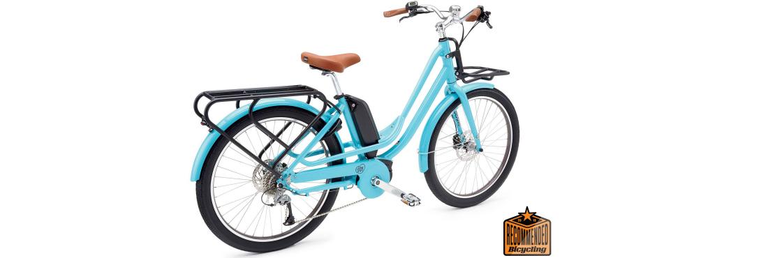 Benno Electric Bicycles (E-Bikes) - Arizona's #1 Specialized Dealer