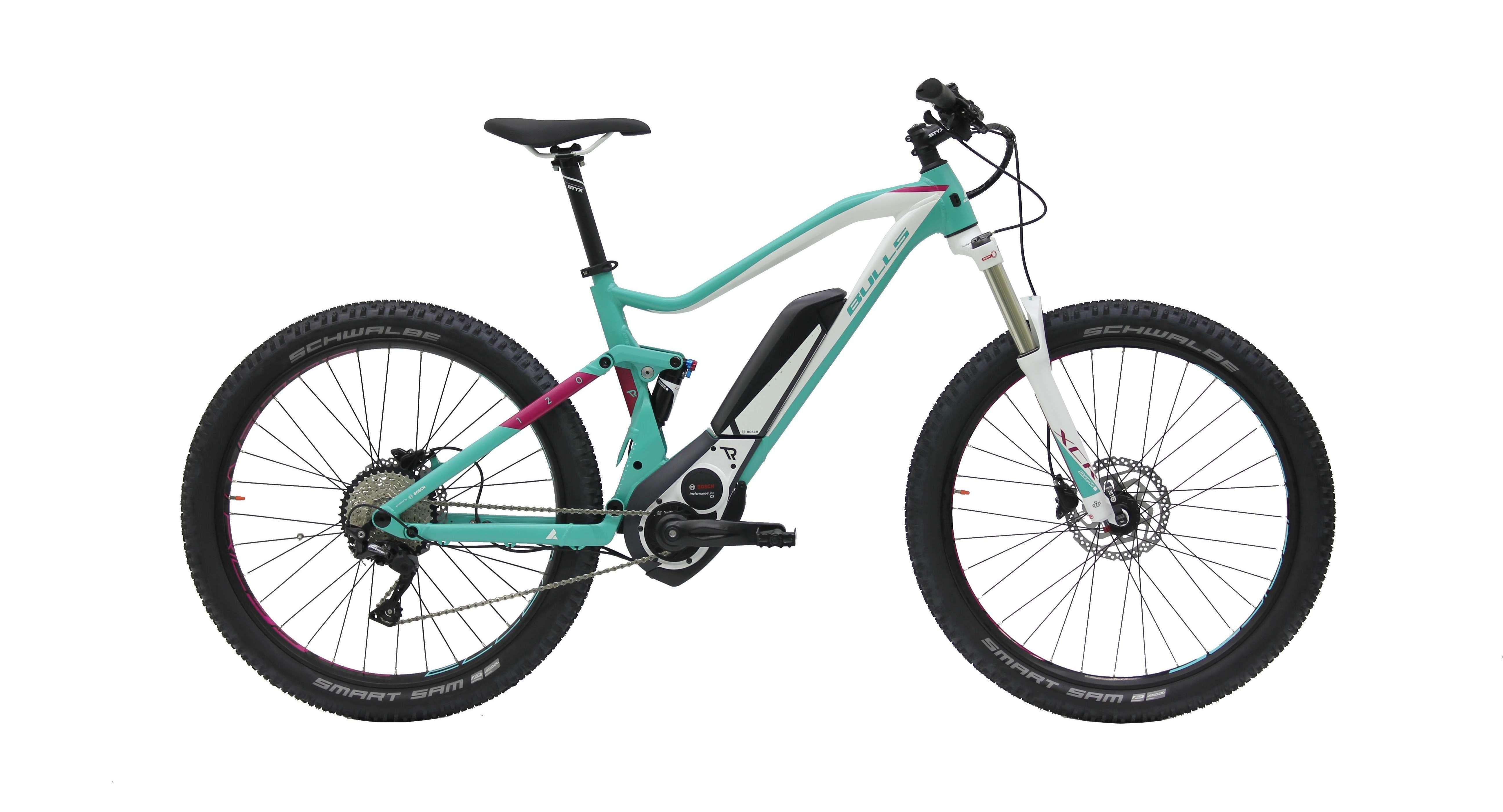 Bulls Electric bike dealers in Arizona, Bulls bikes, Bulls electric bikes, Bulls bicycles, Bulls