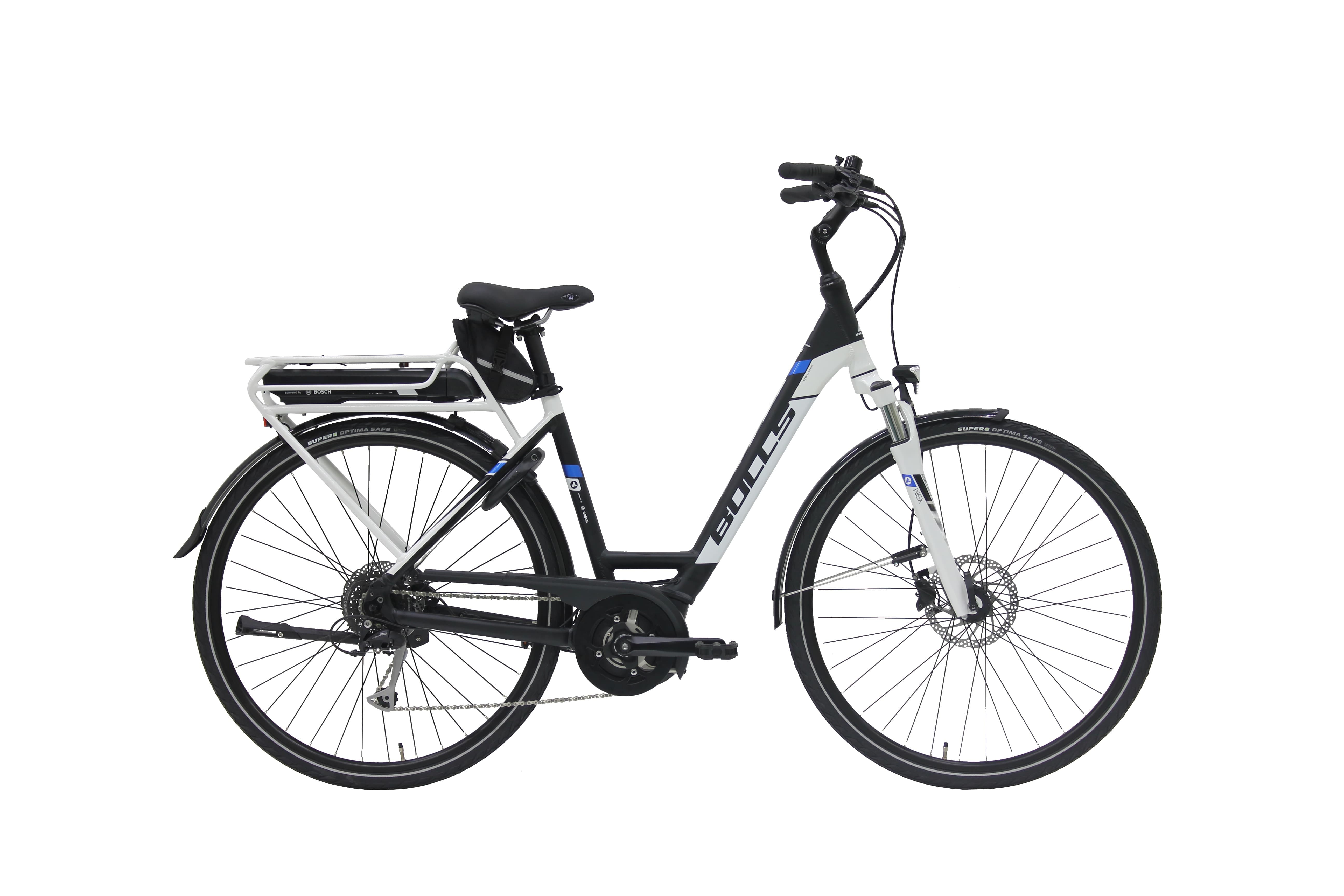 33eda716833 Arizona's #1 Electric bicycle dealer - Bulls E-bikes - Arizona's #1 ...
