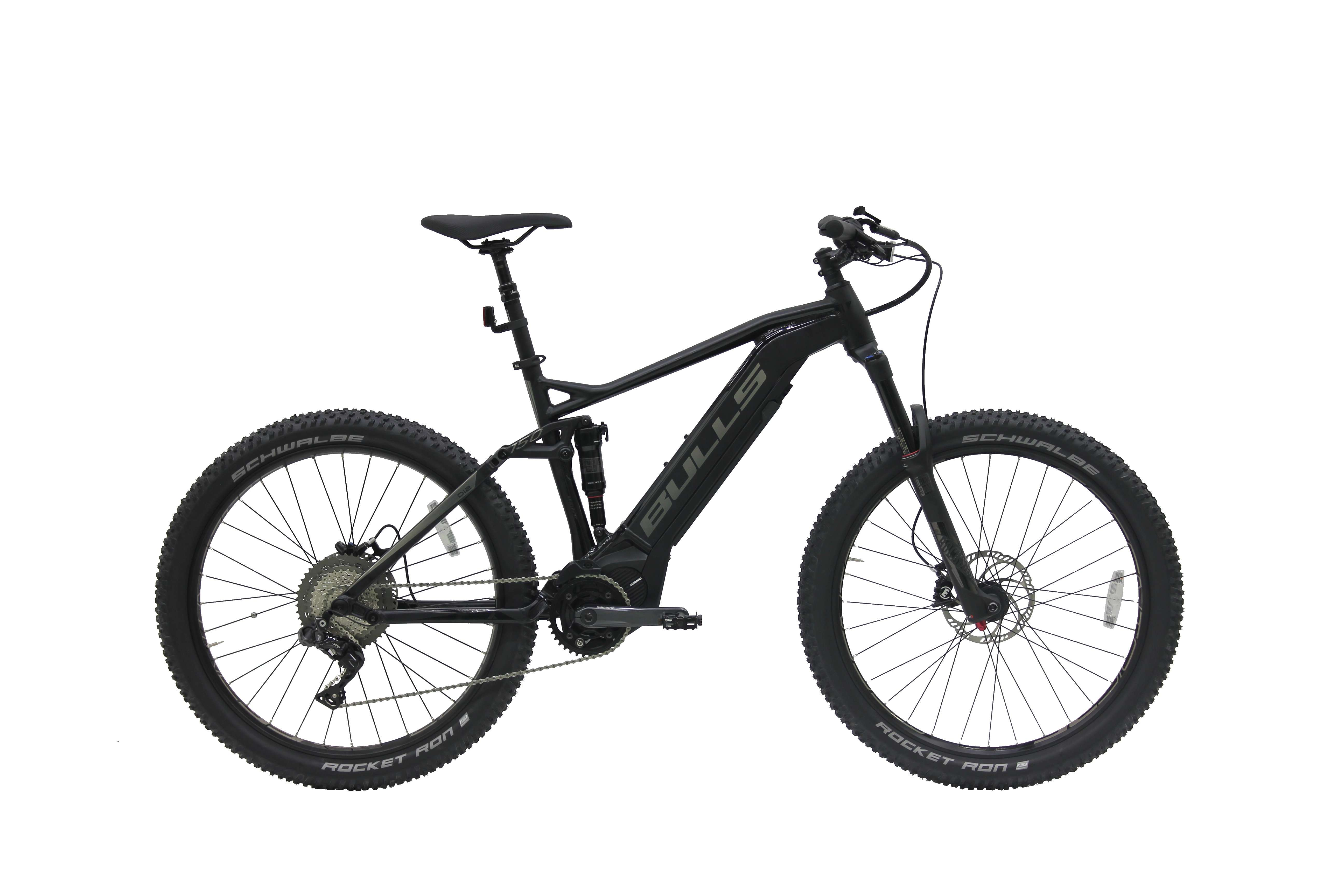 Electric bikes online, Bulls E-Bikes, Bulls bikes, Bulls electric bikes, Bulls bicycles, Bulls