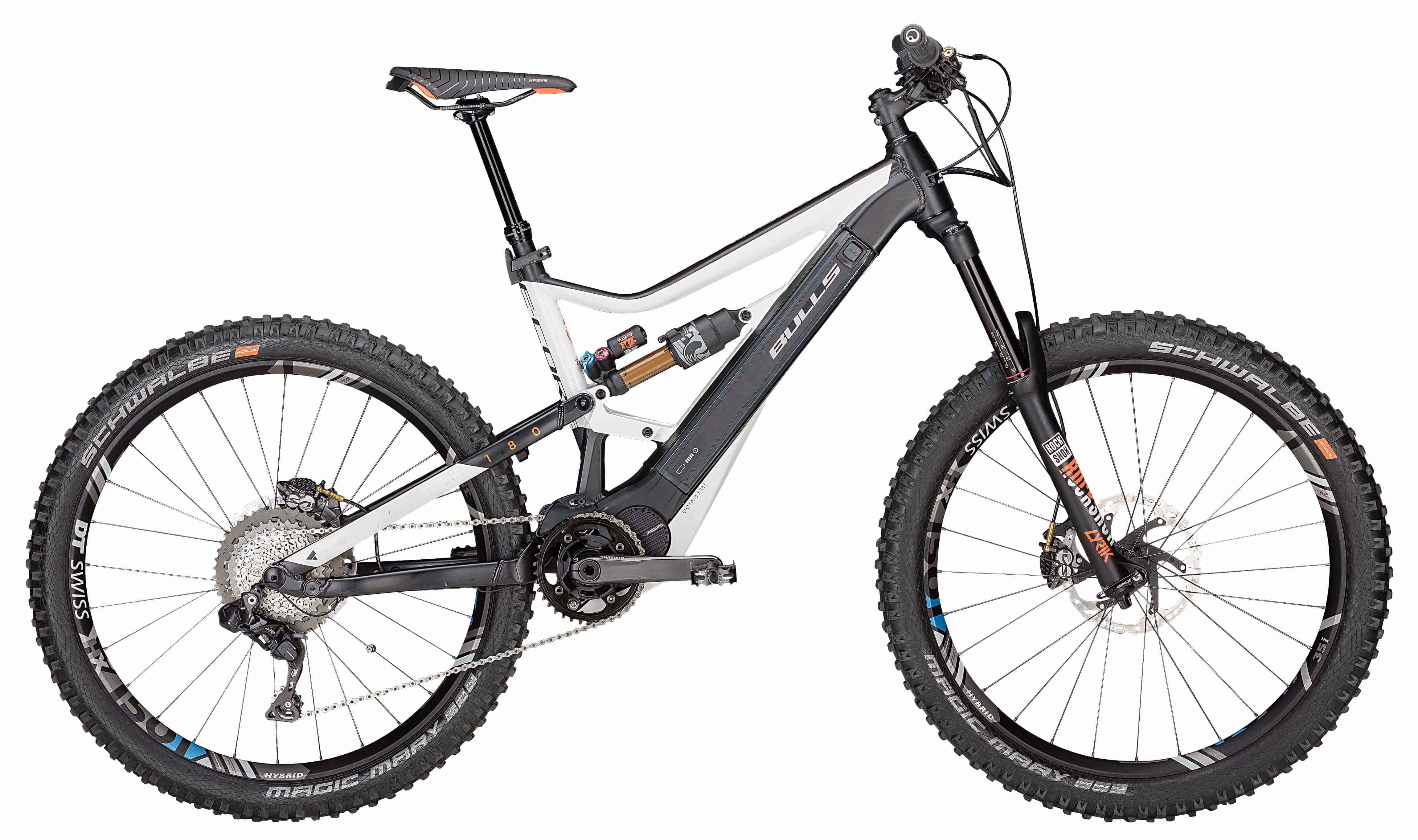 Top Rated Bulls Electric Bikes Arizona dealer, Bulls dealer, Bulls bike dealer, Bulls bicycle dealer, Bulls bikes, Bulls electric bikes, Bulls bicycles, Bulls
