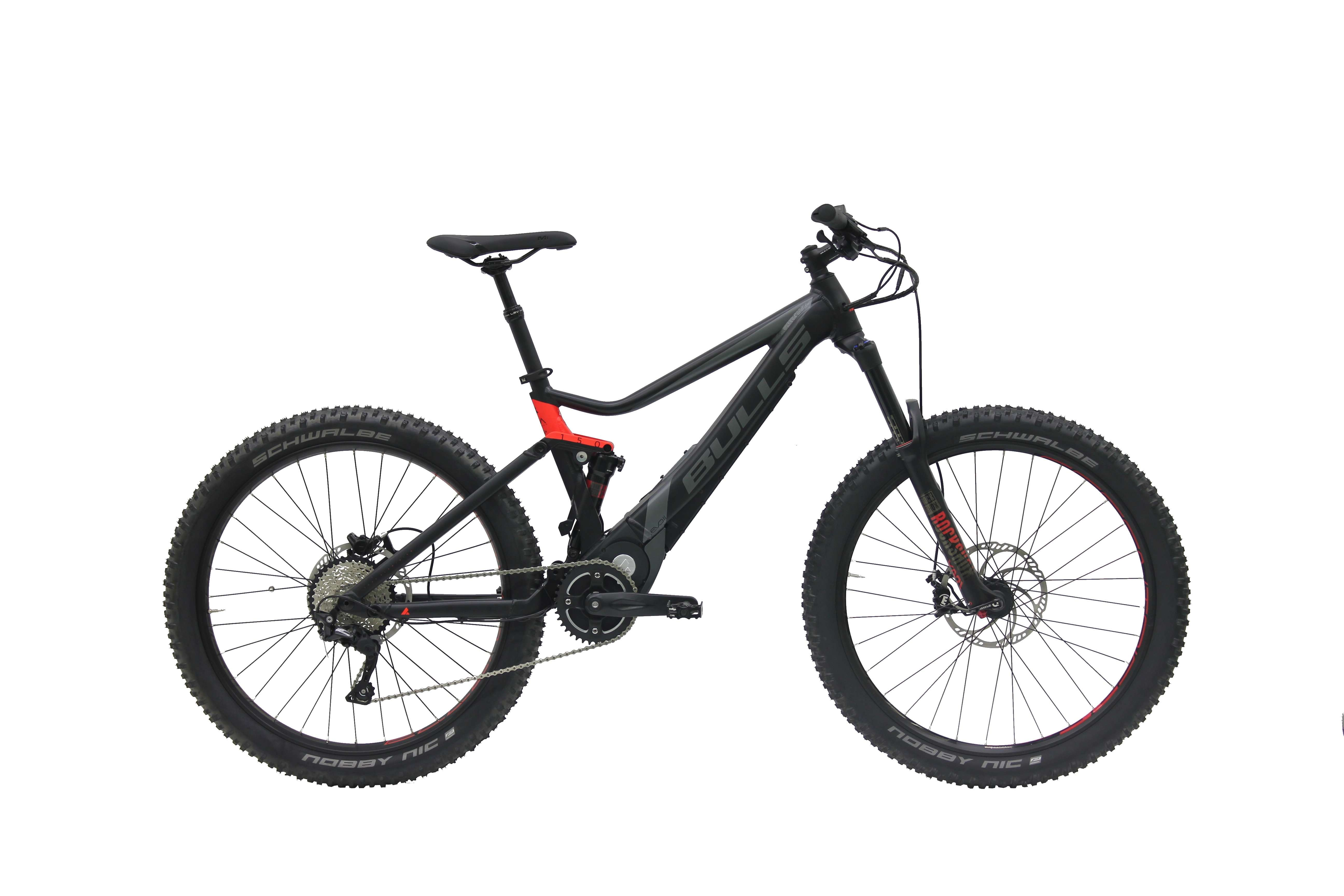 Bulls bikes, Arizona electric bike dealers, Bulls bikes, Bulls electric bikes, Bulls bicycles, Bulls