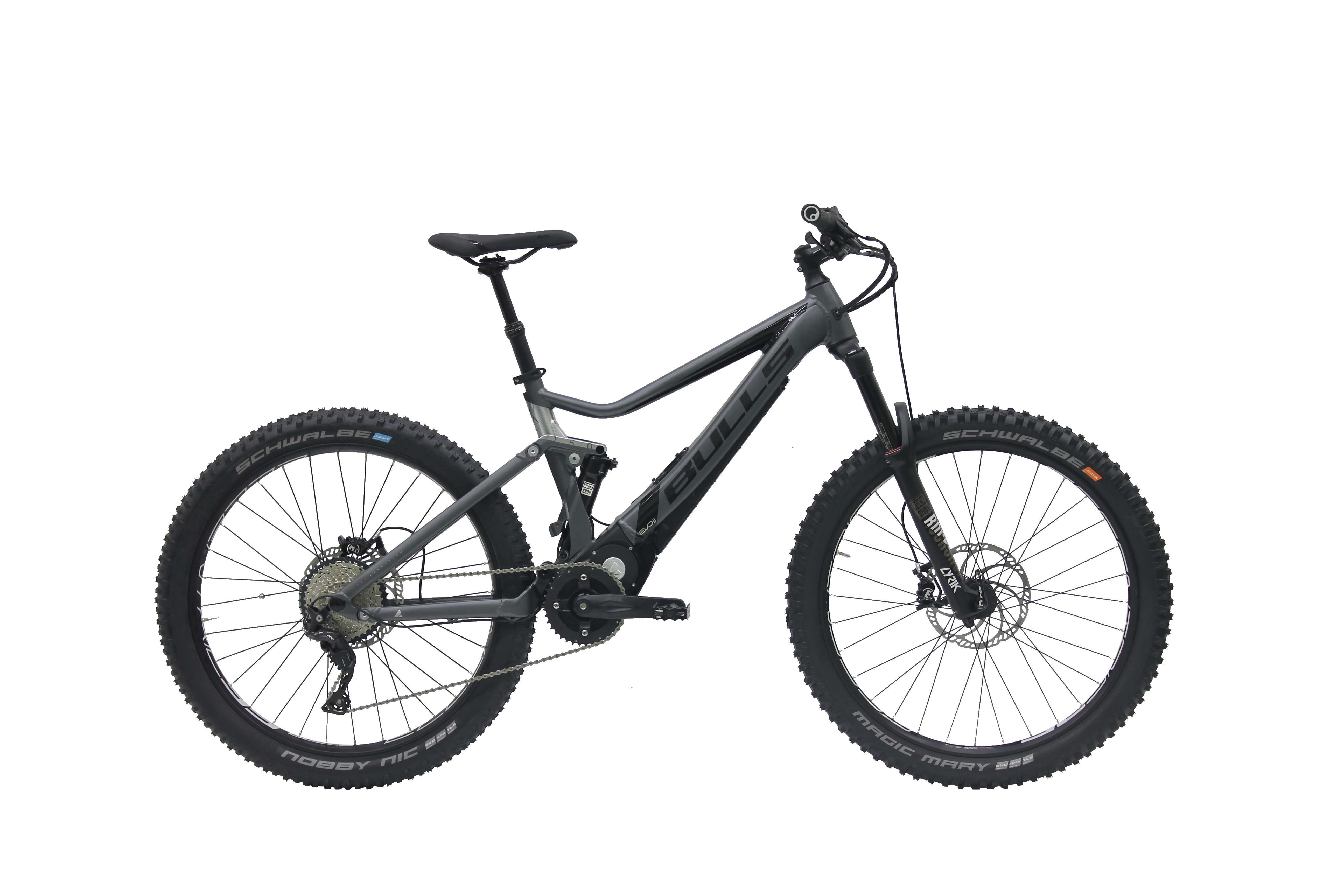 Electric bike dealers in the US online, e-bikes online, Bulls ebike, Bulls bikes, Bulls electric bikes, Bulls bicycles, Bulls