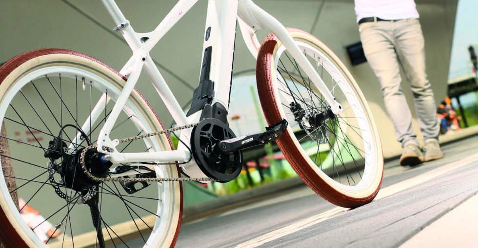 Bulls electric bikes dealer near me, Gilbert, Mesa, Chandler, Bulls bicycles, Bulls bikes, Higley, Ahwatukee, Queen Creek
