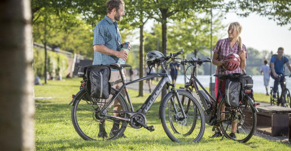 US Electric bike dealers online, Gilbert, Mesa, Chandler, Higley, Ahwatukee, Queen Creek