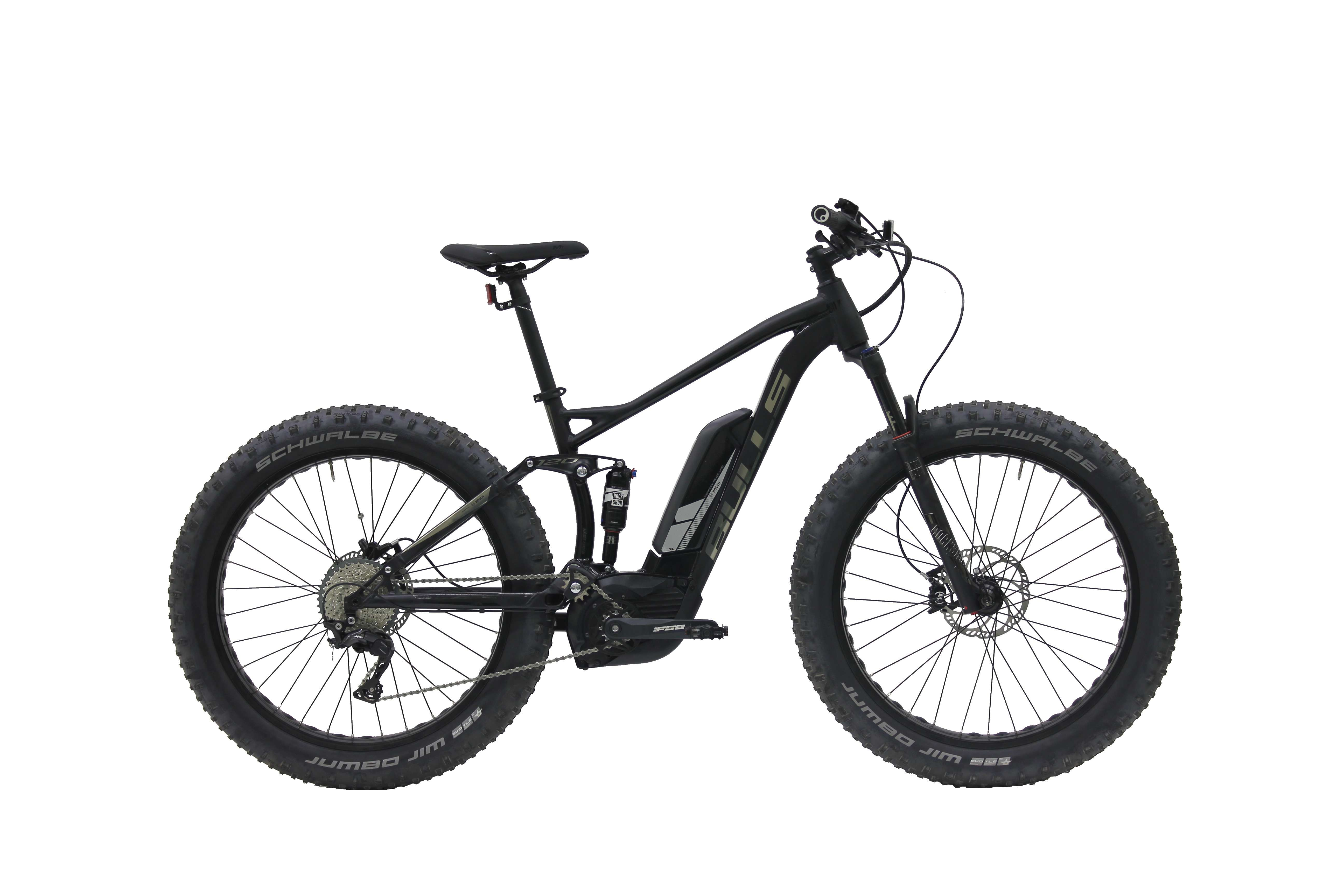 Bulls Monster FS, Electric Bike Dealers in Arizona, Bulls bikes, Bulls electric bikes, Bulls bicycles, Bulls
