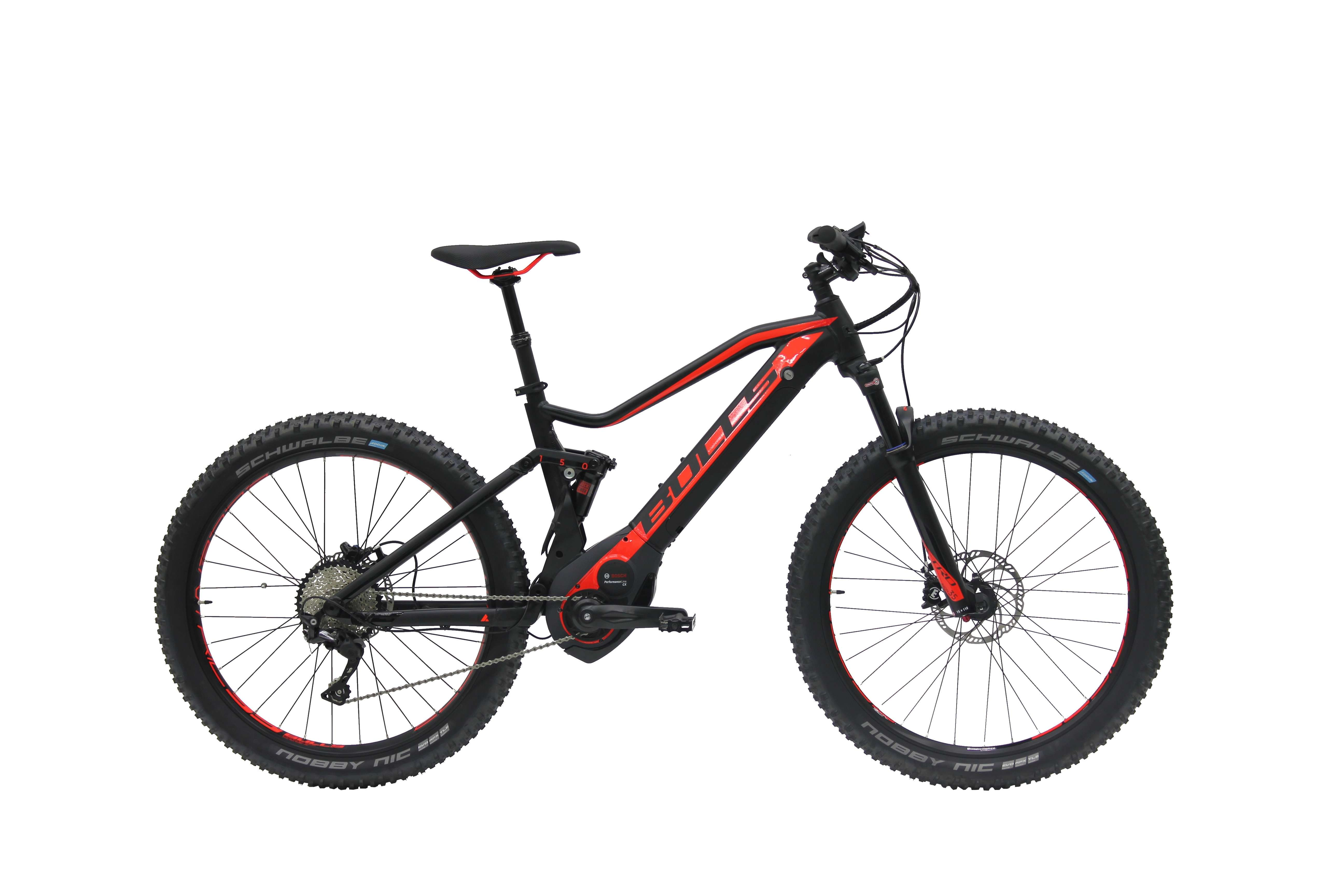 Bulls Siz50 electric bike arizona dealers