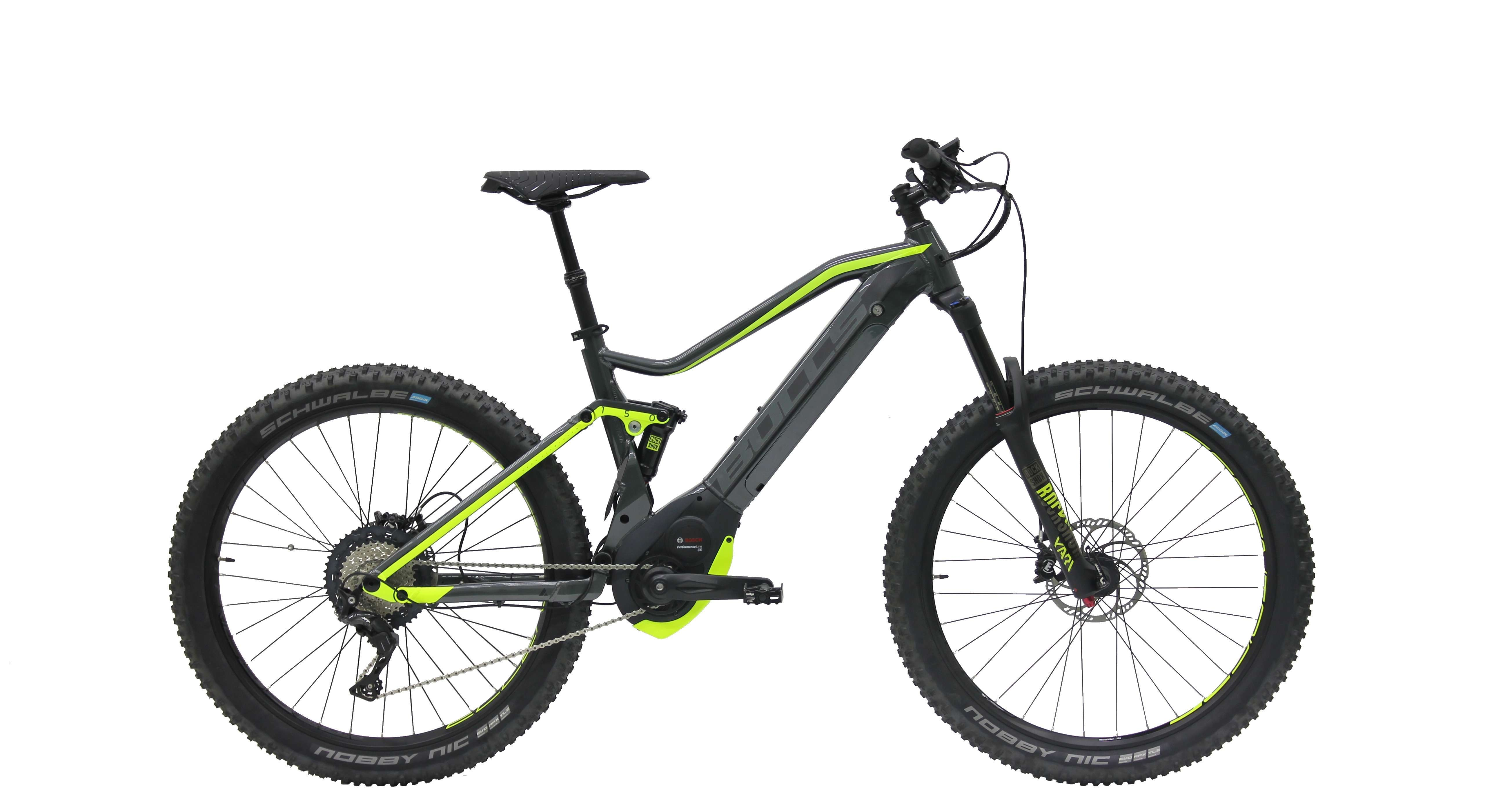 US bike dealers Bulls electric bike dealers, Online Bulls dealer, Bulls electric dealer, Bulls bikes, Bulls electric bikes, Bulls bicycles, Bulls, Bulls online