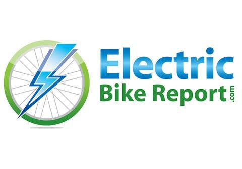 Populo LIFT Step-Thru, E-Bike, Electric Bicycles, Gilbert, Near Me, Sale