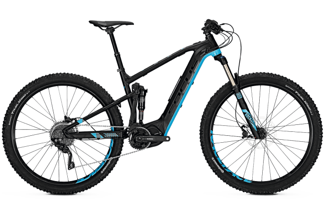 Focus, jam2, 29, ltd electric, e-bikes, bicycles, global bikes, gilbert, near me, local, test ride