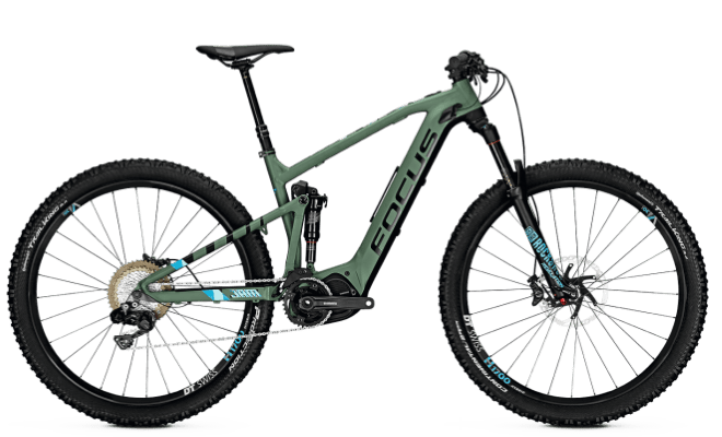 Focus, jam2, 29, pro electric, e-bikes, bicycles, global bikes, gilbert, near me, local, test ride