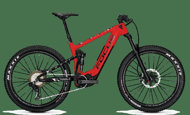 Focus, jam2, C Plus Pro, electric, e-bikes, bicycles, global bikes, gilbert, near me, local, test ride