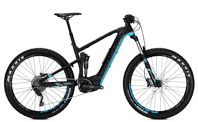 Focus, jam2, plus, ltd electric, e-bikes, bicycles, global bikes, gilbert, near me, local, test ride