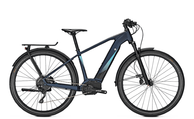 Focus, jarifa2, equipped, electric, e-bikes, bicycles, global bikes, gilbert, near me, local, test ride