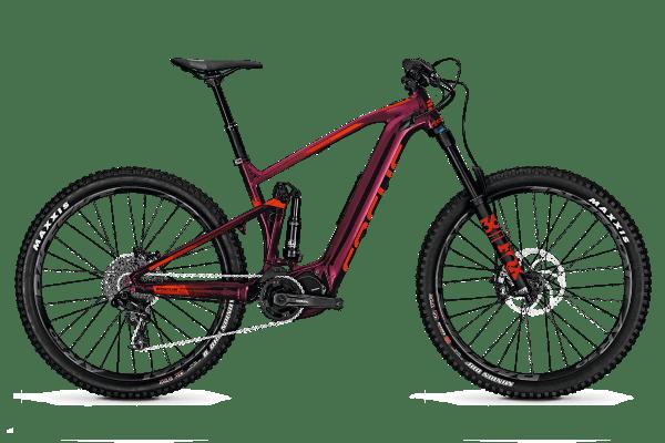 Focus, sam2, electric, e-bikes, bicycles, global bikes, gilbert, near me, local, test ride