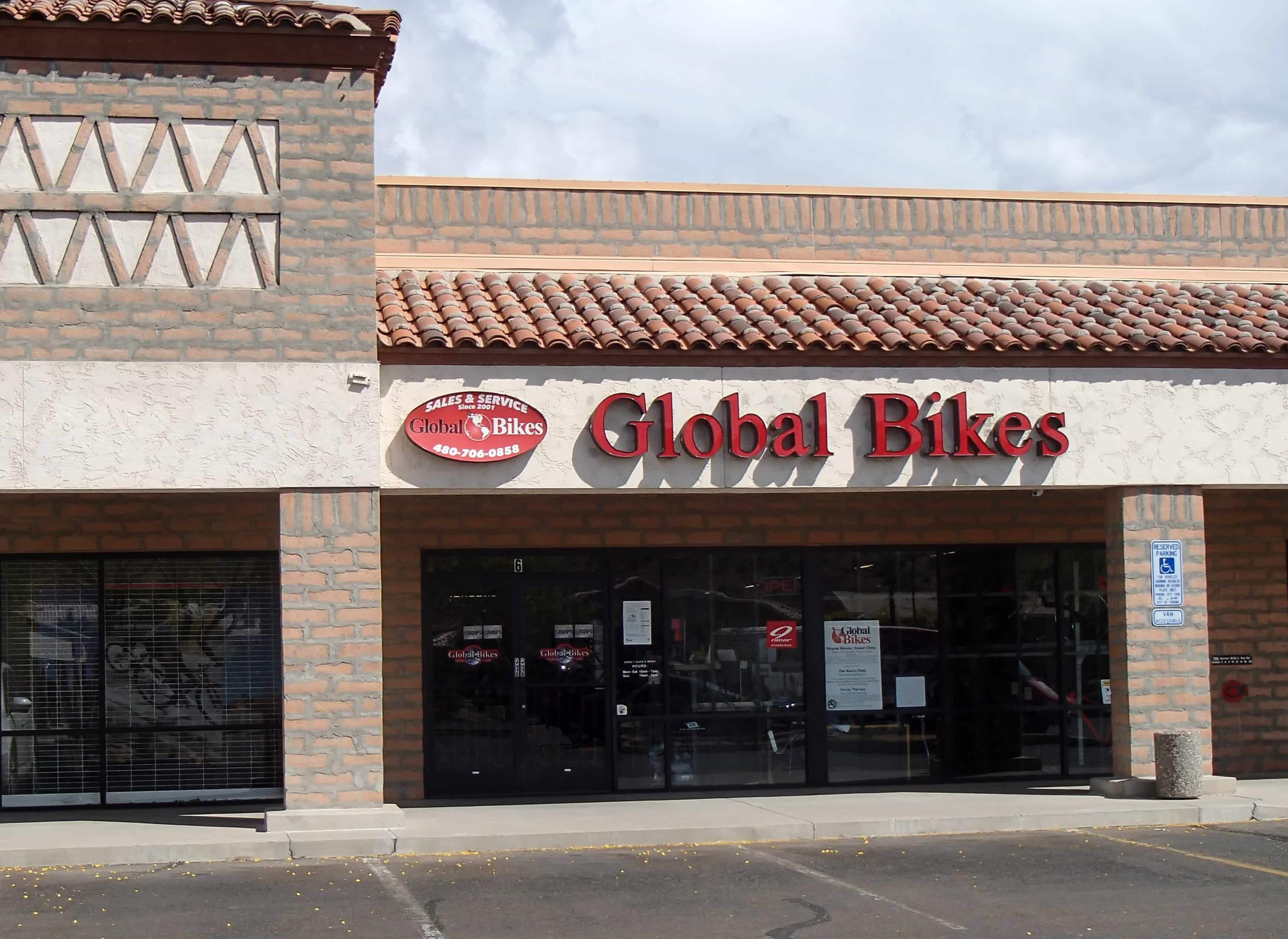 Ahwatukee bike shop, Phoenix bicycle shop, Bike repair, Bicycle repair, bike shop near me