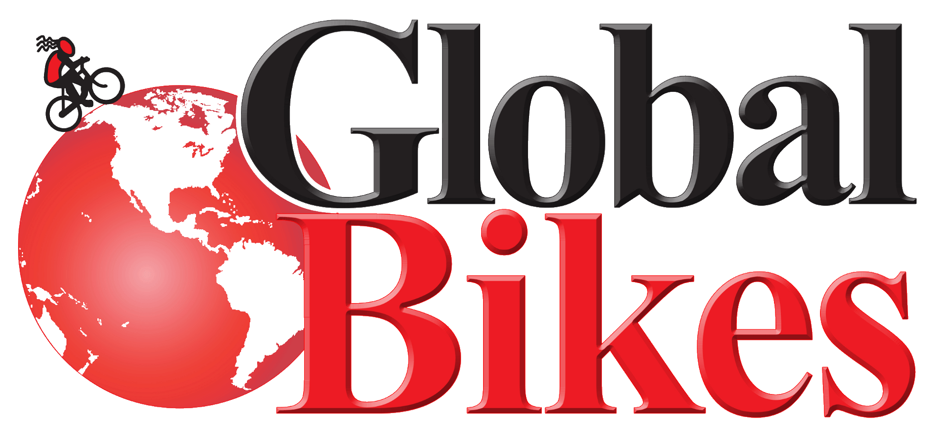 Gilbert, Chandler & Ahwatukee Bike Shops are Hring!