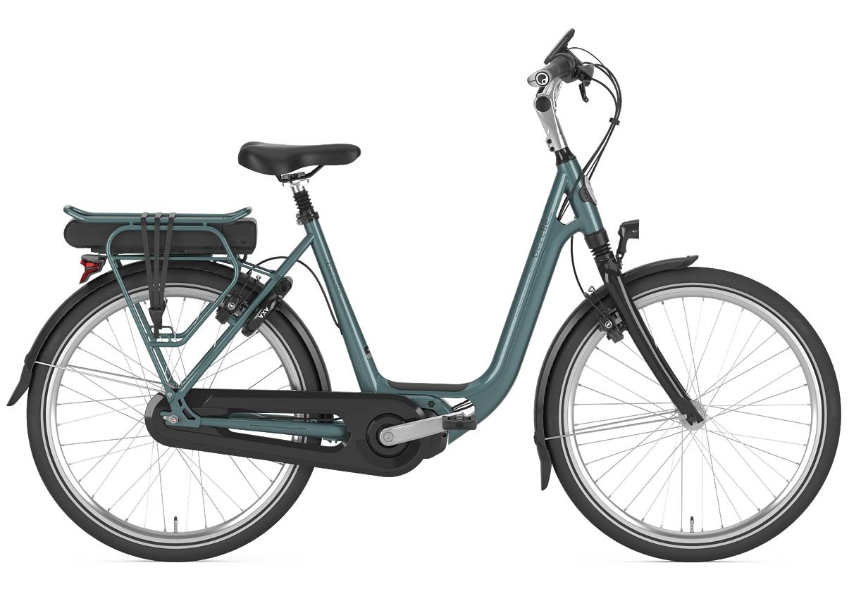 Gazelle Electric bikes, EasyFlow, Gilbert, Mesa, Chandler, Higley, Ahwatukee, Queen Creek