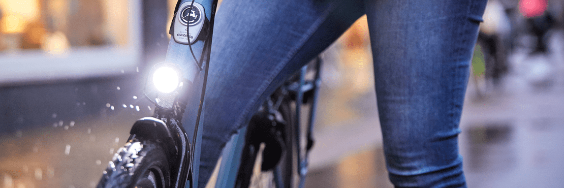 Electric bike dealers selling Gazelle E-bikes, Gazelle Dealers in Arizona, Gilbert, Mesa, Chandler, Higley, Queen Creek, Ahwatukee, Gazelle electric bicycles, Gazelle ebikes
