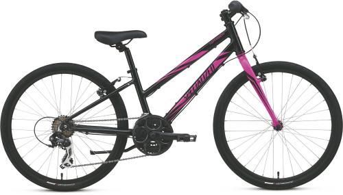 24-Inch Kids Bikes | Global Bikes