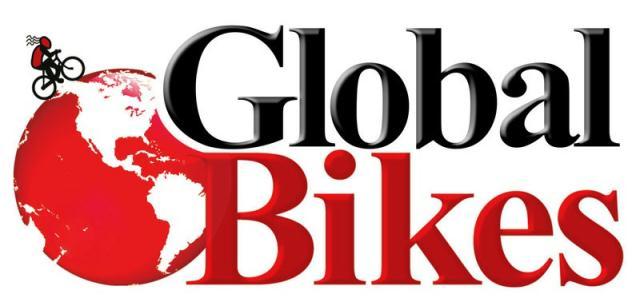 Gilbert, Chandler & Ahwatukee Bike Shops are Hring!