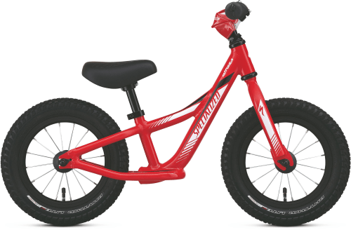 Running Kids Bikes | Global Bikes