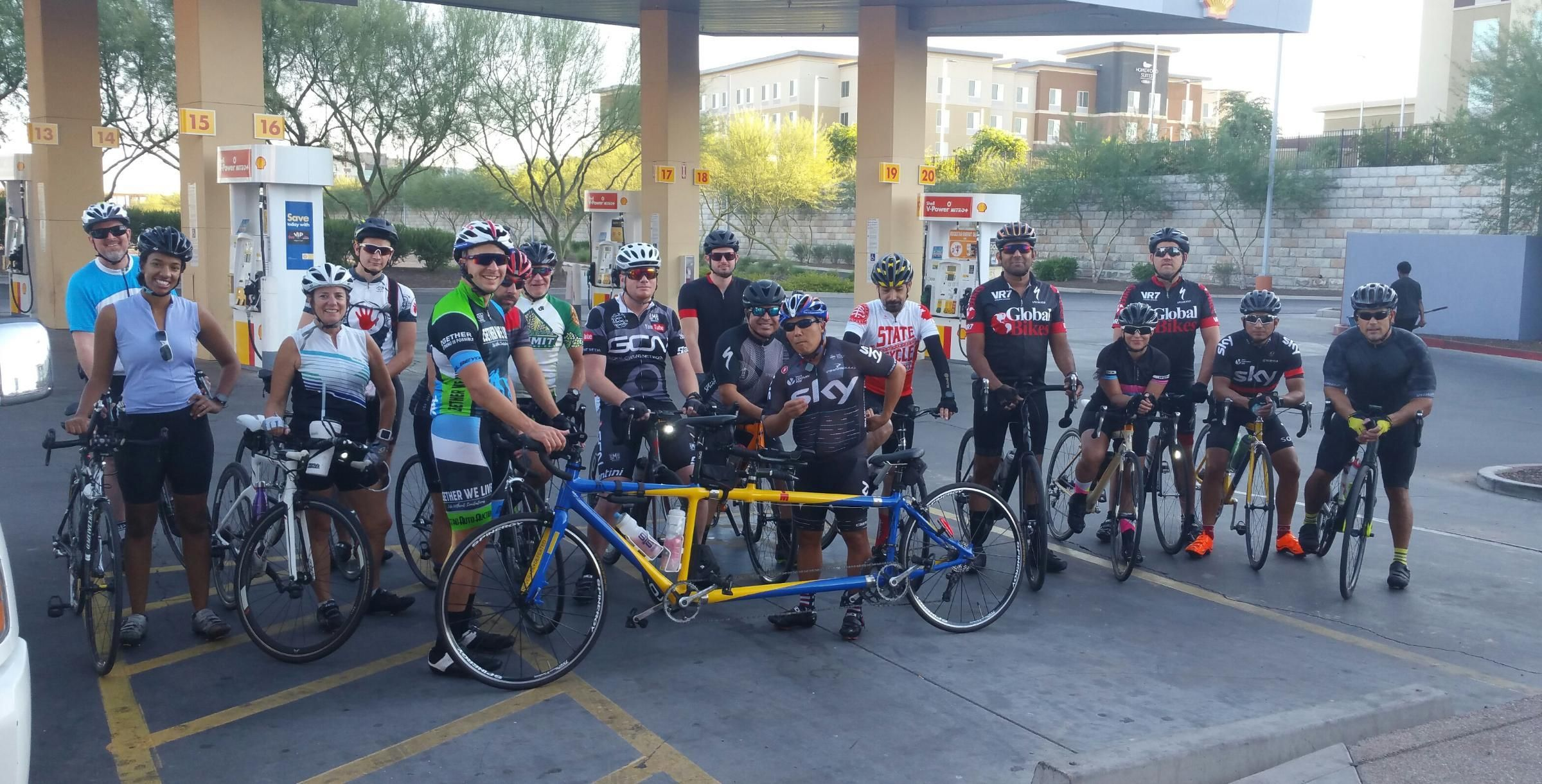 Bicycle shop near me, Specialized Stumpjumper, Haibike bikes, iZip bike, Yamaha bikes, Bulls bikes, Raleigh electric bikes, Gilbert bicycle shop, Mesa bicycle shop, Chandler bicycle shop, Higley bicycle shop, Queen Creek bicycle shop, Ahwatukee bicycle sh