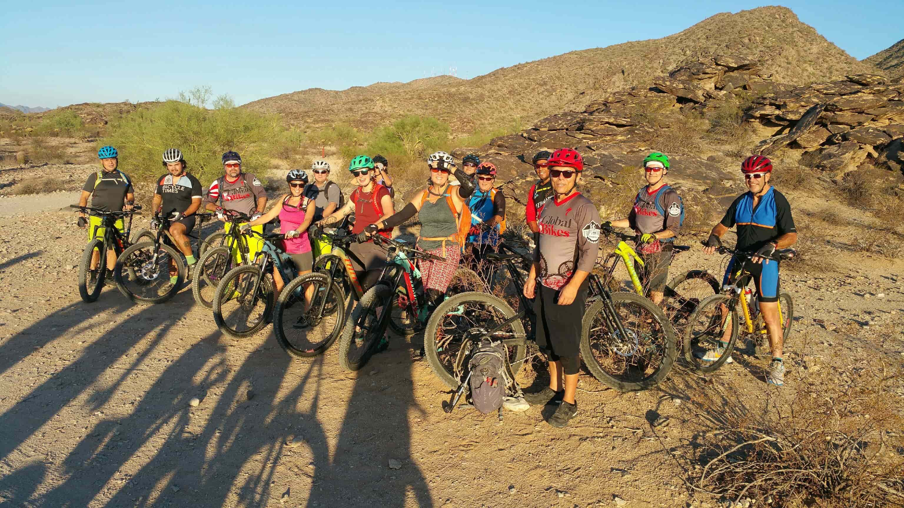 Bicycle shop, Specialized Turbo, Haibike bikes, iZip bikes, Yamaha bikes, Bulls bikes, Raleigh electric bikes, Gilbert, Mesa, Chandler, Higley, Queen Creek, Ahwatukee