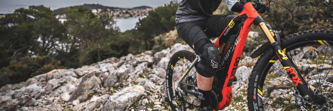 Arizona Mountain bike and Road Bike, Rentals and repairs near me, Gilbert, Mesa, Chandler, Higley, Queen Creek, Ahwatukee, Haibike, Gazelle, Bulls, Raleigh, Niner, Yamaha