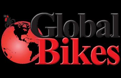 Mesa Bike Shops
