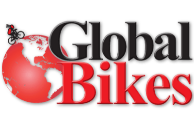 Global Bikes, Arizona's go to bike shop, 33.36557083006915, -111.78777694702148