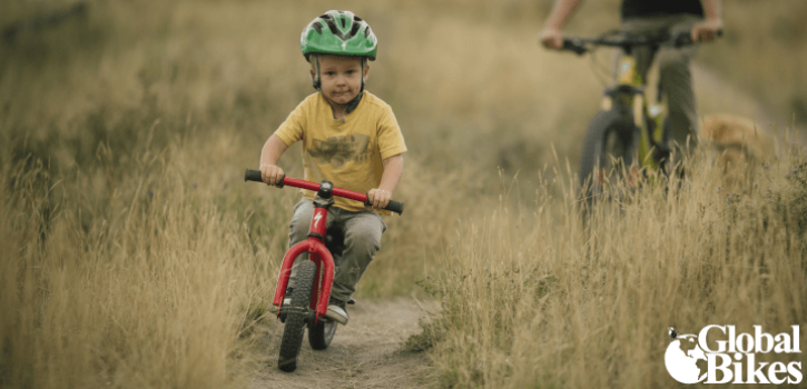 a9fd8a86308 Kid's Bike Sizing Guide | Global Bikes - Arizona's #1 Specialized ...