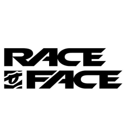 Race face suspension, shock, dropper, seat post, repair, service, bike, bicycle