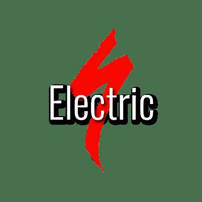 Electric bike catalog, electric bikes, specialized electric bikes, specialized turbo bikes, specialized electric bike dealer