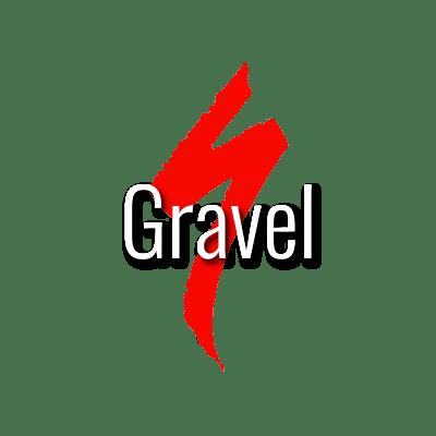 Gravel bike catalog, Gravel bikes, Specialized gravel bikes, Specialized dealer
