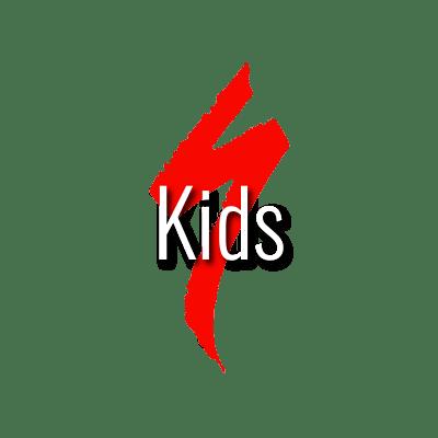 Kids bike catalog, kids bikes, specialized kids bikes, specialized dealer