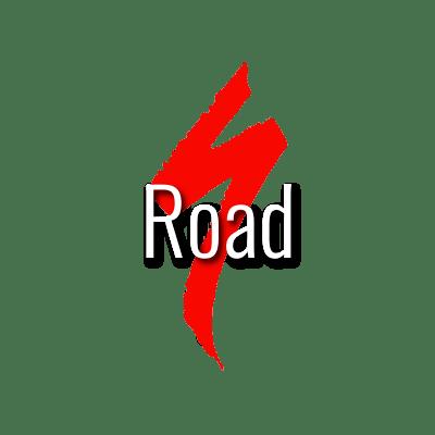 Road Bike catalog, Road bikes, Specialized road bikes, Specialized dealer