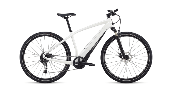 Specialized Turbo Vado 2.0 (E-Bikes)