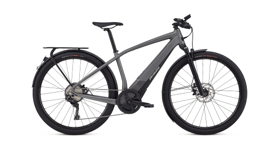 Specialized Turbo Vado 6.0 (E-Bikes)