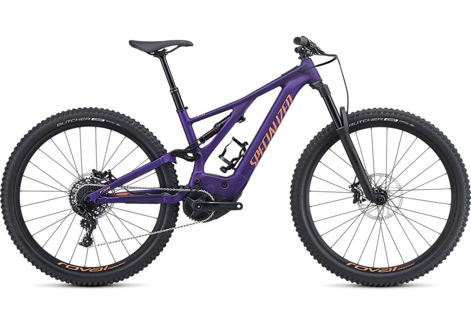 Electric, bikes, Specialized, online, US, Arizona, Dealers, discount, E-bikes, Turbo, Levo, MTB
