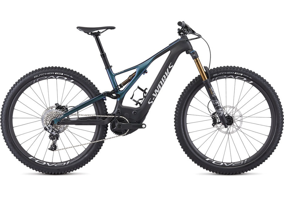Electric, bikes, Specialized, online, US, Arizona, Dealers, discount, E-bikes, Turbo, Levo, MTB, Sworks