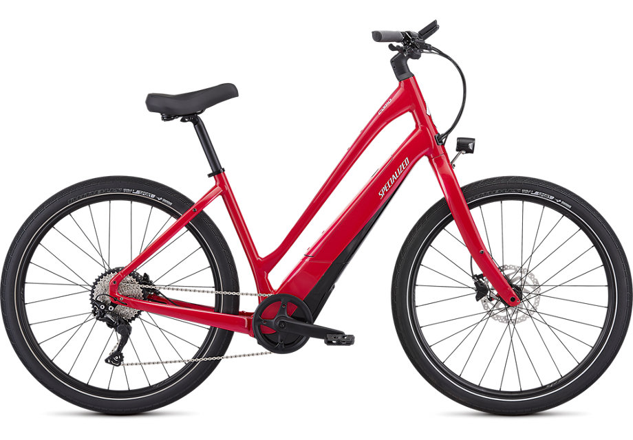 Electric, bikes, Specialized, online, US, Arizona, Dealers, discount, E-bikes, Turbo, Como