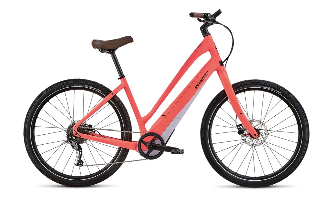 Electric, bikes, Specialized, online, US, Arizona, Dealers, discount, E-bikes, Como
