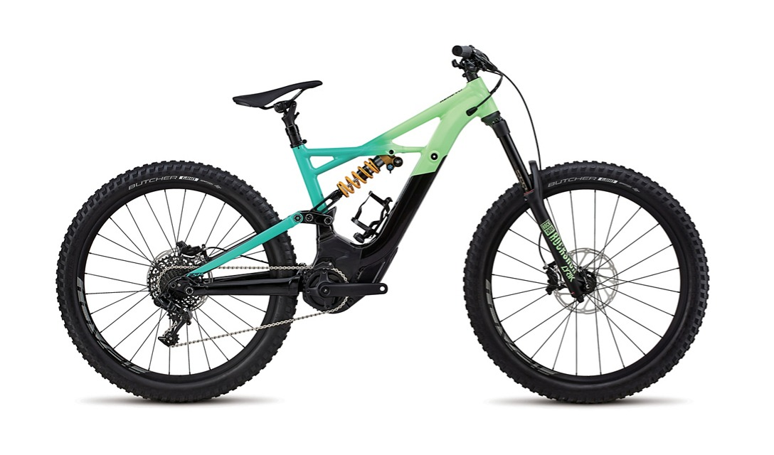 Electric, bikes, Specialized, online, US, Arizona, Dealers, discount, E-bikes, kenevo