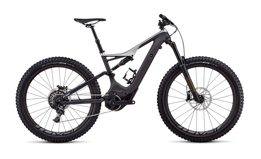 Electric, bikes, Specialized, online, US, Arizona, Dealers, discount, E-bikes, Turbo, Levo
