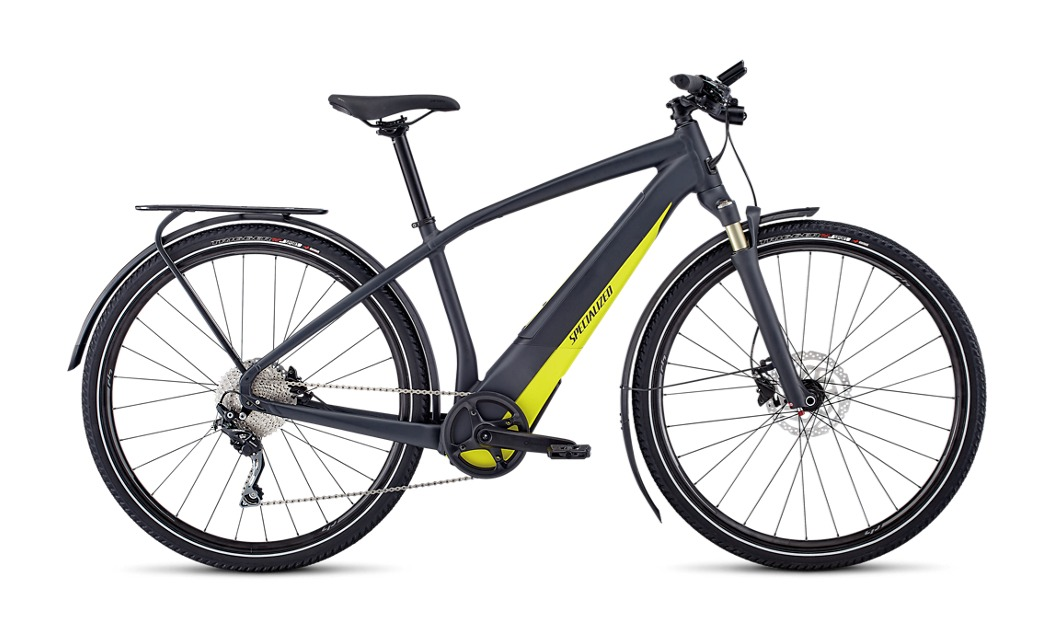 Electric, bikes, Specialized, online, US, Arizona, Dealers, discount, E-bikes, Turbo, Vado