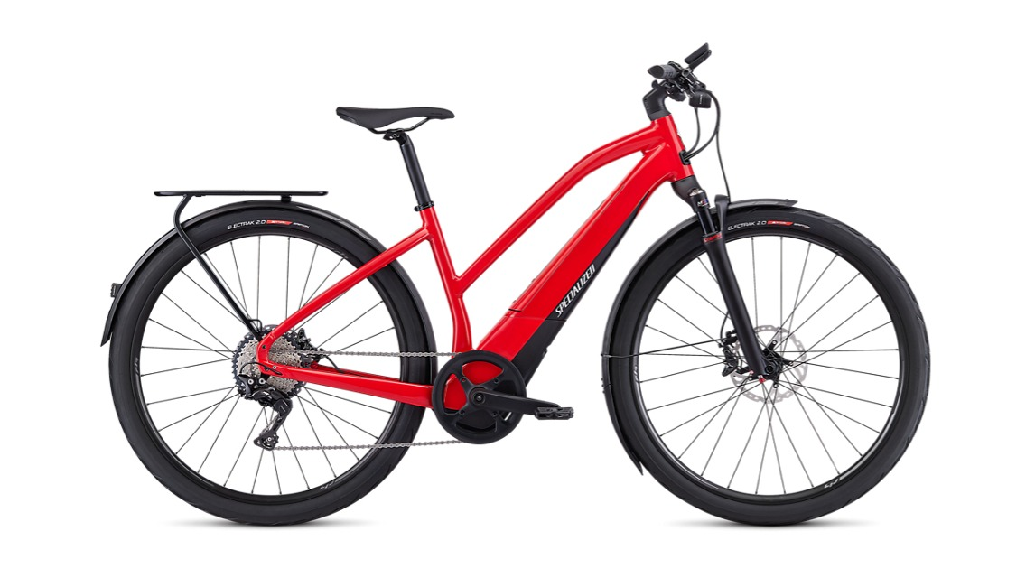 Electric, bikes, Specialized, online, US, Arizona, Dealers, discount, E-bikes, Vado
