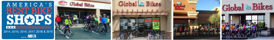 Best Bike Shop, Chandler, Ahwatukee, Gilbert, Mesa, Queen Creek, Higley