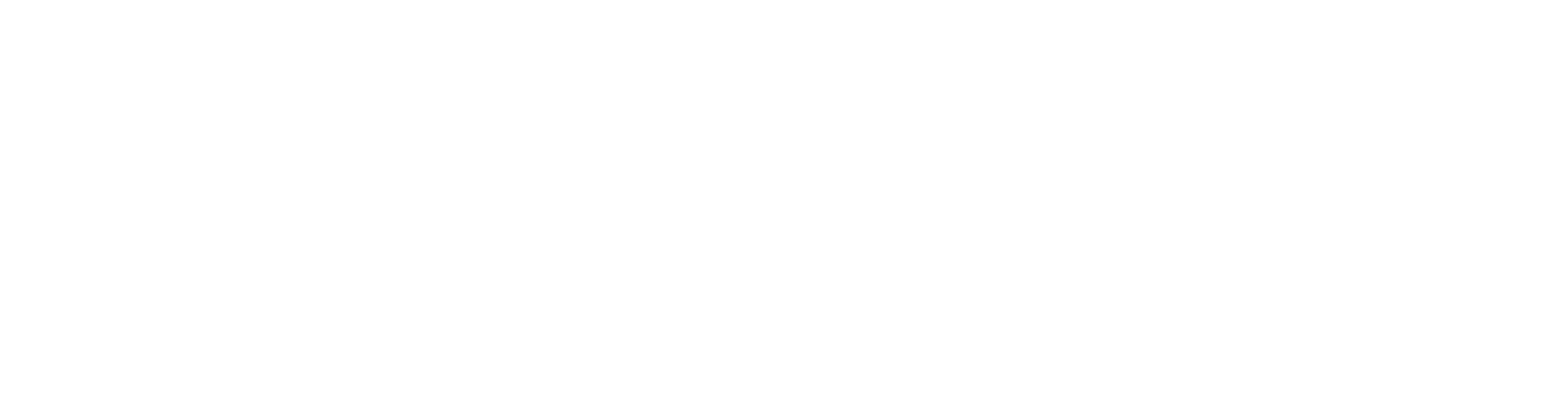 Super73, Electric motor bike, Electric bike, Super 73 dealer