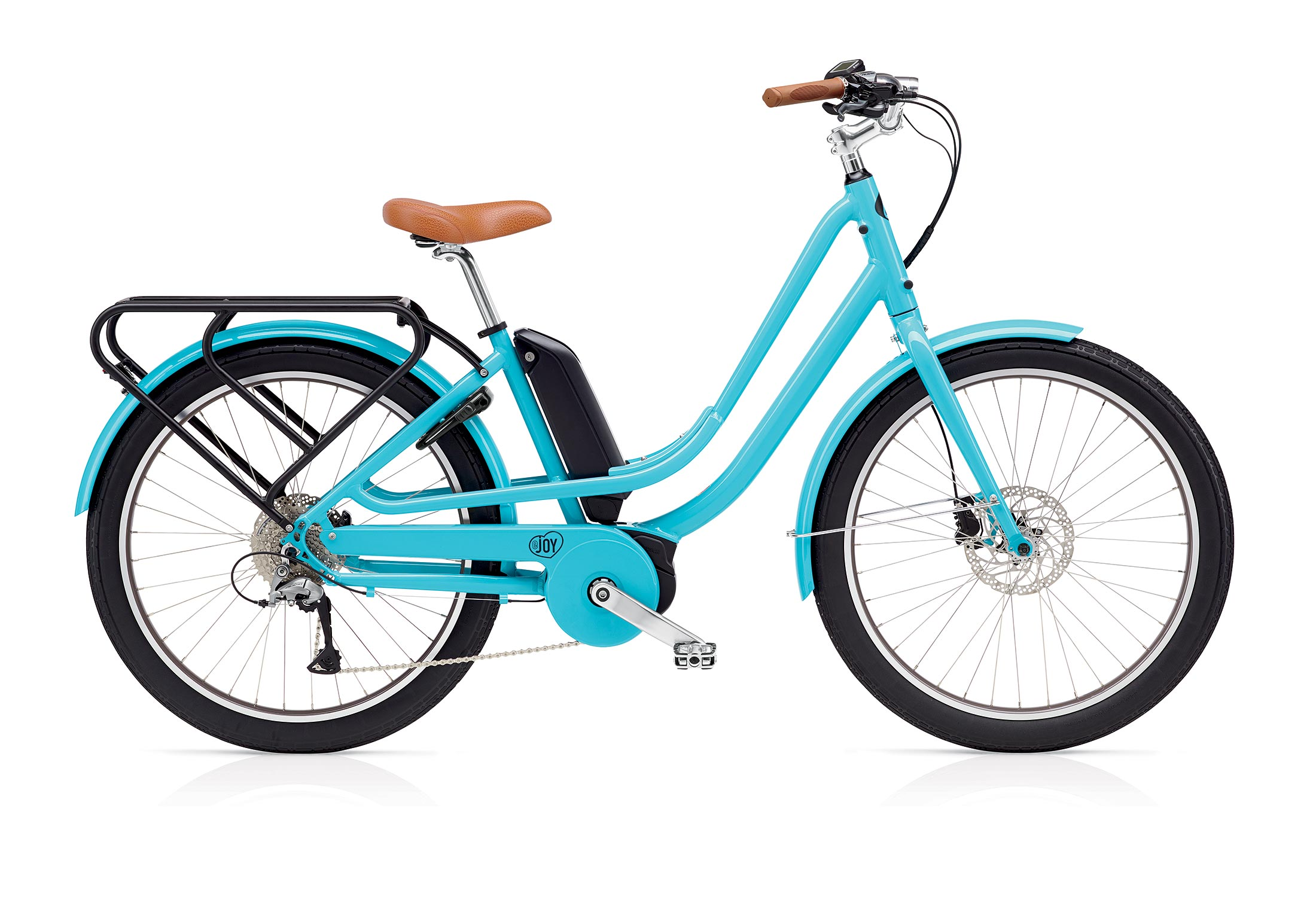 ejoy 9d, benno, electric bicycles, e-bikes, electric bikes, near me, arizona, phoenix
